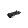 Tilta Camera Quick release Baseplate for Sony FS5