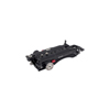 Tilta Camera Quick release Baseplate for Canon C200