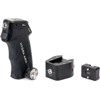 Wireless Control Kit for Ronin S