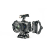 Tilta Pro Kit for Sony FX3 Black
