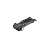 Tilta 15mm baseplate for Sony FS7 camera