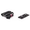 Tilta Pro Multi-functional baseplate-19mm