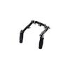 Tilta Quick-release handgrips -15/19mm
