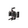 Tilta Full Camera Cage f GH5 Panasonic Professional Module