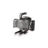 Tilta Full Camera Cage f BMCC Tactical Package Tactical Grey