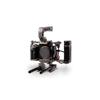 Tilta Full Camera Cage f Sony A7/A9 Professional Module
