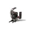 Tilta Full Camera Cage f Z Cam Professional Module