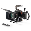 Tiltaing Sony A7s III Kit F-Tactical Gray