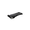 Tilta Camera Quick release Baseplate for Panasonic 35
