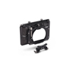 Tilta 4*5.65 carbon fiber matte box 110mm lens adap.incl