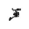 Tilta Rig f Canon C200 with battery plate Vlock