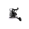 Tilta Rig f Canon C200 with battery plate Gold mount