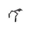 Tilta 19mm dovetail shoulder mount system (new version)