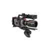 Tilta Camera Cage FX9 V-mount