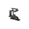 Tilta Rig f Panasonic VariCam LT 15mm system Vlock