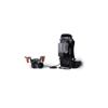 Tilta Cage for Sony VENICE Ext f Tethered Sensor Block Gold