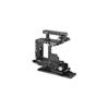 Tilta Rig f Panasonic VariCam LT 19mm system Gold mount