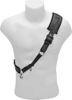 B02 SHOULDER CORD FOR BASSOON