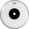 Code Drum Heads LAWCL06