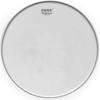 Code Drum Heads SIGCT14