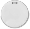 Code Drum Heads STERCT13