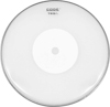 Code Drum Heads TRSWH14
