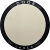 Code Drum Heads PADLASER