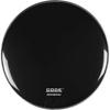 Code Drum Heads EBLR22