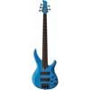 TRBX305 Factory Blue