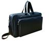 Moog Grandmother Gig Bag