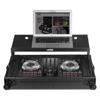 UDG Gear Ultimate Flightcase Multi Format XL Black