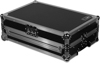 UDG Gear Ultimate Flightcase Multi Format XXL Silver