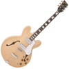 Vintage VSA500MP W90 Natural Maple