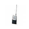 Sennheiser SK 250-UHF-B