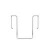 Sennheiser Vertical Clip for SK 6212