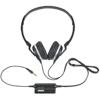 Audio Technica ATH-ANC1BK