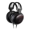 Audio Technica ATH-AWKT/F
