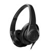 Audio Technica ATH-AX3ISBK