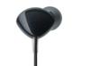 Cresyn C350E Shell Black
