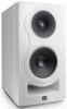 Kali Audio IN-5 White