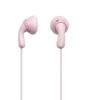 Cresyn CS-EP190FL Pink
