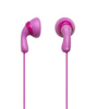 Cresyn CS-EP190PL Dark Pink
