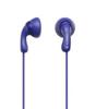 Cresyn CS-EP190VL Purple