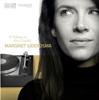 Thorens LP Margariet Sjoerdsma 45 rpm
