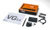VGTX Bluetooth