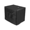 LD Systems ICOA SUB 15 PC