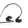LD Systems IE HP 2 Professional In-Ear Headphones