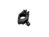 Eurolite DEC-32S Coupler black