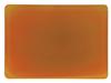 Eurolite Dichro Filter orange, 258x185x3mm, clear