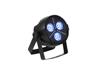 Eurolite LED PARty Hybrid Spot
